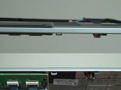 DSCN4541