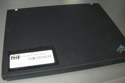 DSCN4583