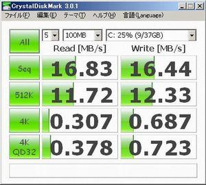 X41_40GB