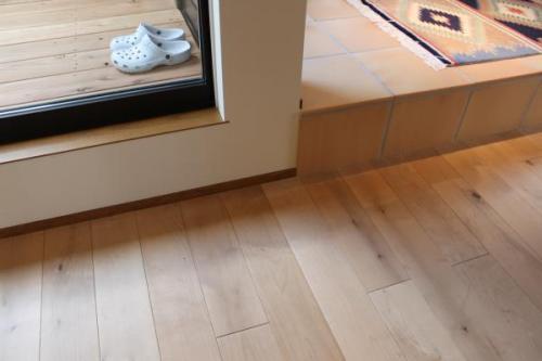 タイル・窓台・巾木