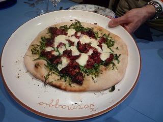 2 apri 2010 pizza 1
