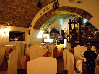 Luglio 2010 Carabria e Basilicata 006
