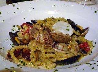 Luglio 2010 Carabria e Basilicata 003