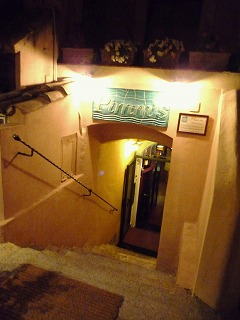 Luglio 2010 Carabria e Basilicata 011