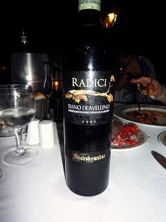 Luglio 2010 Carabria e Basilicata 043