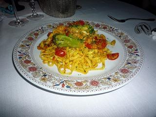 Luglio 2010 Carabria e Basilicata 039