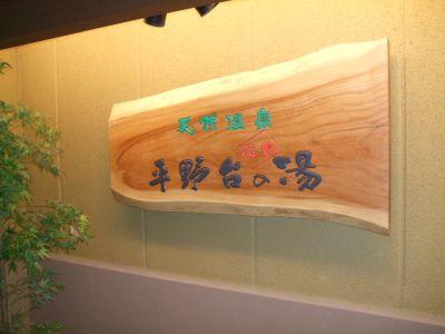 10.01.11温泉