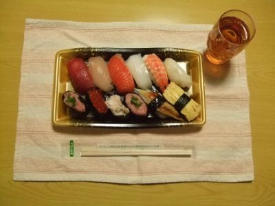 10.01.12お寿司
