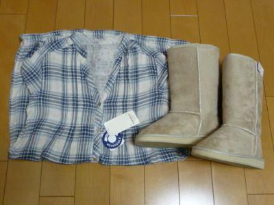 10.02.27洋服