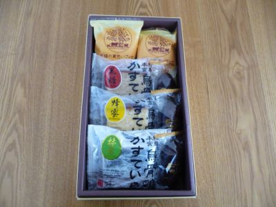 10.03.22お菓子