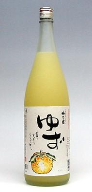 ume-yuzu1.jpg