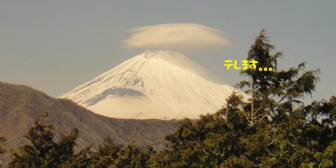 2012022121.jpg