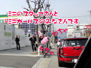 201203207.jpg
