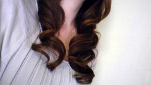 hair110430.jpg