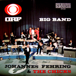 orf big band