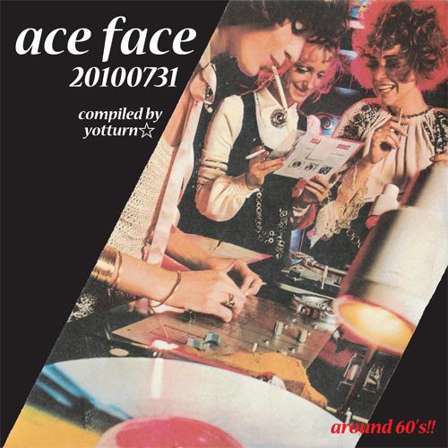 ace face 1