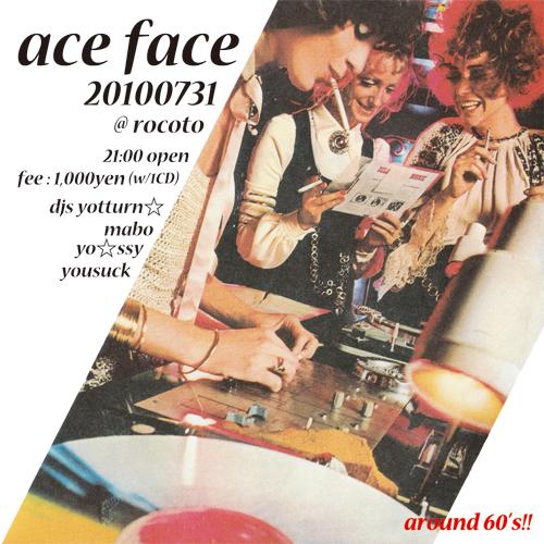 ace face 20100731