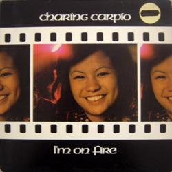 charing carpio