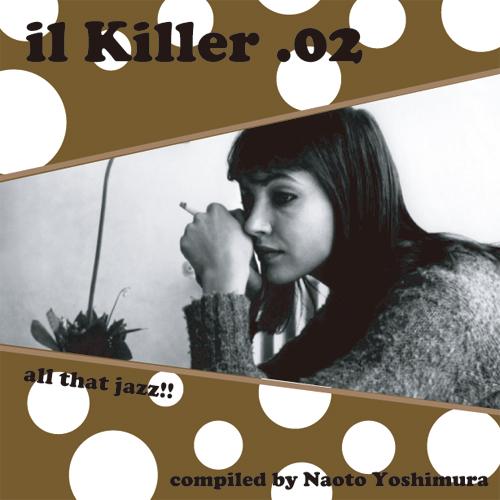 il killer .02