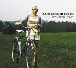 katie goes to tokyo 2nd