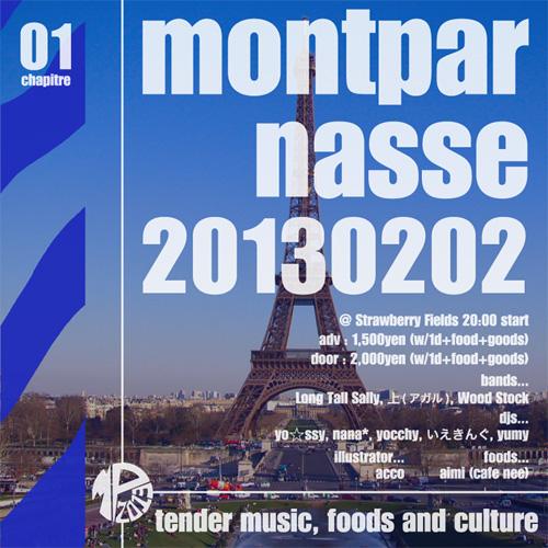 monparnasse 01