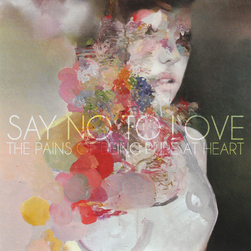 Pains of Being Pure at Heart / Say No To Love