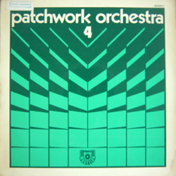 Patchwork Orchestra 4