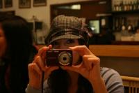blogde (5)