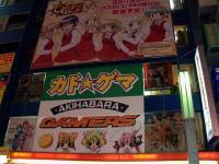 akiba 001 - Copy