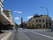 in Launceston (2)