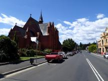 in Launceston (3)
