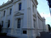 in Launceston (12)