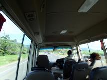 rainforest tour (1)