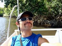 rainforest tour (39)
