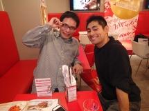 Akiba Oct 21st, 2013 (8)