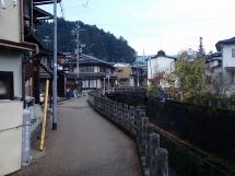 Nove 3rd 岐阜 (14)