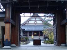 Nove 3rd 岐阜 (17)