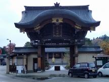 Nove 3rd 岐阜 (16)