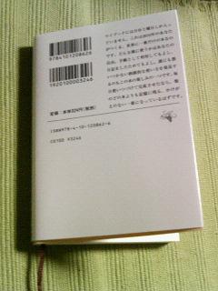 maibukku2010- 004