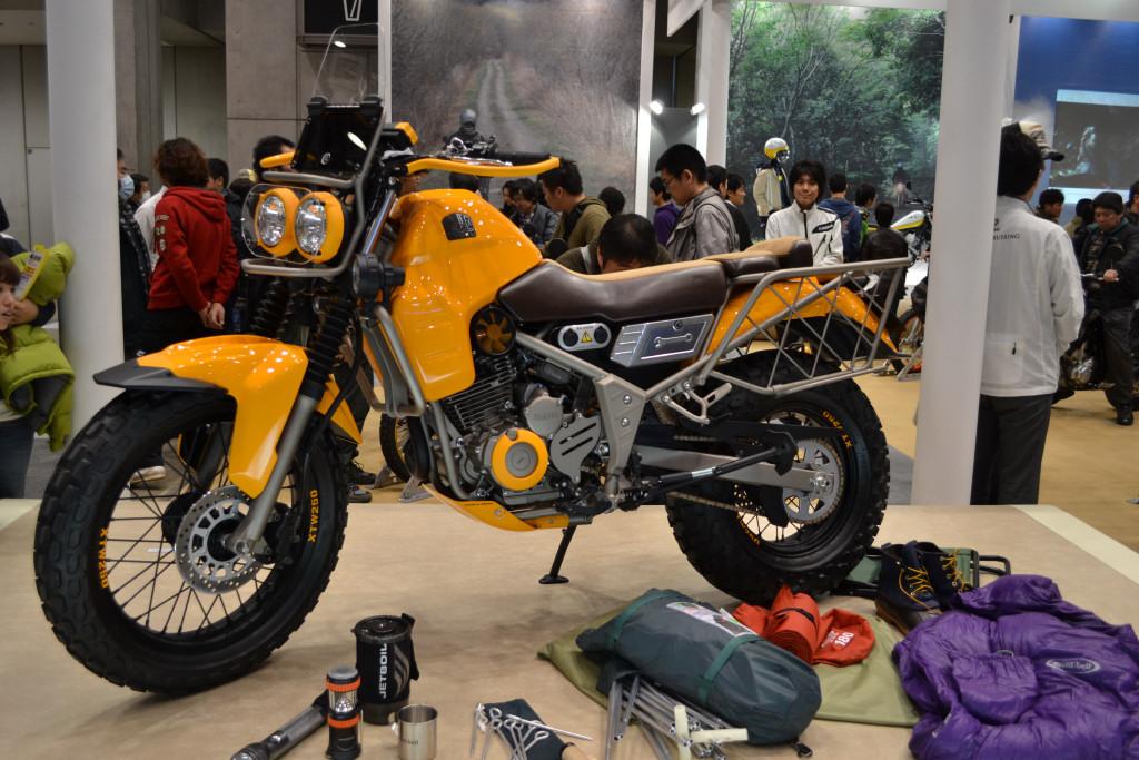 20120324_012.jpg