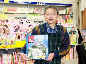 ブログ黒田店長2
