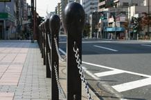 江東橋photo03