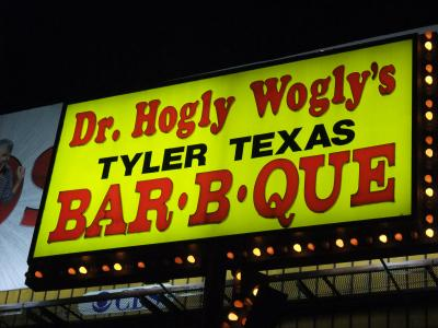 Texas+BBQ+(20)_convert_20110214091506.jpg