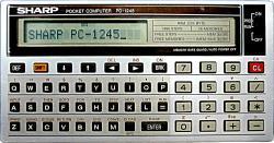 pc1245