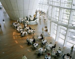 cafeteria[1]