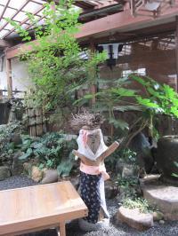 Japan+Oct1-12,+2011+200_convert_20111107003631