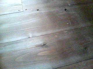 逆瀬床板-1