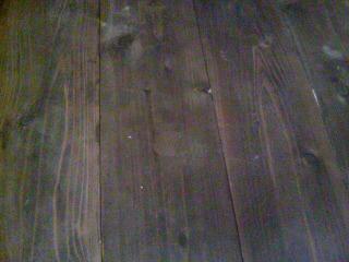 逆瀬床板-2