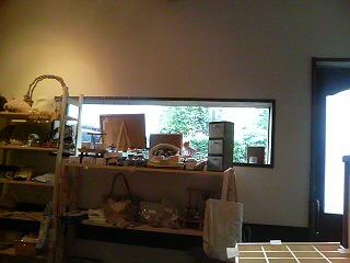 atelier So*La  店内 2010.06.24-1