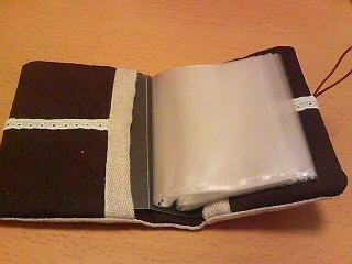 カードケース A-3